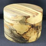 box Japanese maple