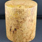 box Tasmanian oak burl