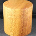 box silky oak