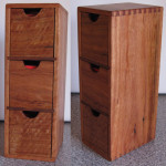 tea-tea chest, stringybark-stringybark